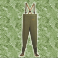 GRAND CHEST WADERS